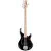 Sterling by Music Man StingRay5 Ray 5 Black