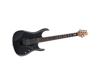 Sterling by Music Man JP160 Black Metallic