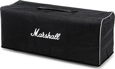Marshall COVR-133 CODE100H