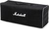 Marshall COVR-00133 CODE100H