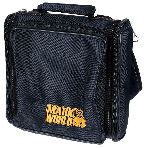 DV Mark DV Mark GigBag for Little 250