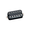 AHB-10n Blackouts Coil pack Nk Blk