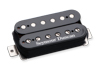 AHB-10s Blackouts Modular Set Black