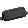 Alpha Humbucker 7-String Mark Holcomb Neck Blk