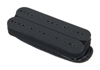 Alpha Humbucker 8-String Mark Holcomb Neck Blk