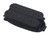 Alpha Humbucker Mark Holcomb Neck Blk