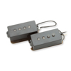 Seymour Duncan  Antiquity P-Bass Raised A