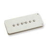 Seymour Duncan  Antiquity II Jazzmaster – bridge