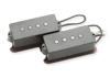Seymour Duncan  Antiquity II P-Bass