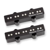 Seymour Duncan  Apollo J-Bass, 5 Str, 70/74 Set