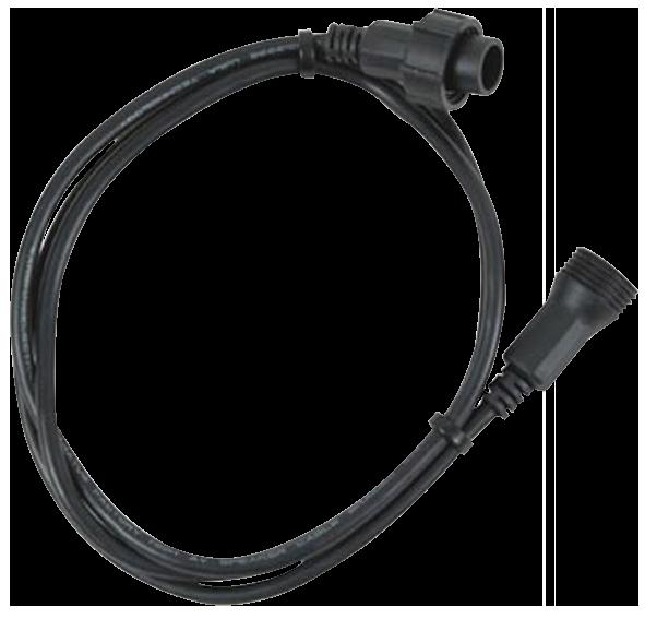 AFX Light CAB-IP65EX-1.3