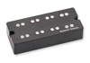 Seymour Duncan  NYC Bass 4-string BRIDGE