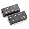 Seymour Duncan  NYC Bass 4-string SET