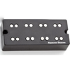 Seymour Duncan  NYC Bass 5-string BRIDGE