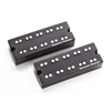 Seymour Duncan  NYC Bass 5-string SET