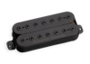 Omega Humbucker 7-String Mark Holcomb Bridge Blk