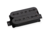 Omega Humbucker Mark Holcomb Bridge Blk