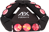 AFX Light 9BEAM-FX