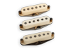 SET Antiquity II for Strat Surfer b&n