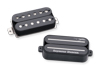 Seymour Duncan  SET DIMEBUCKER SH-13 BLACK