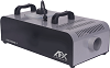 AFX Light FOG1500W-T
