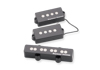 Seymour Duncan  Quarter Pound P-J set Bass
