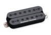 SH-10b Full Shred Bridge Blk 7-Strg