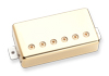 SH-10b Full Shred Gold LLT