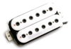 SH-10n Full Shred White LLT