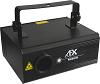 AFX Light RGB500