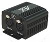 AFX Light LS1024DMX-PRO