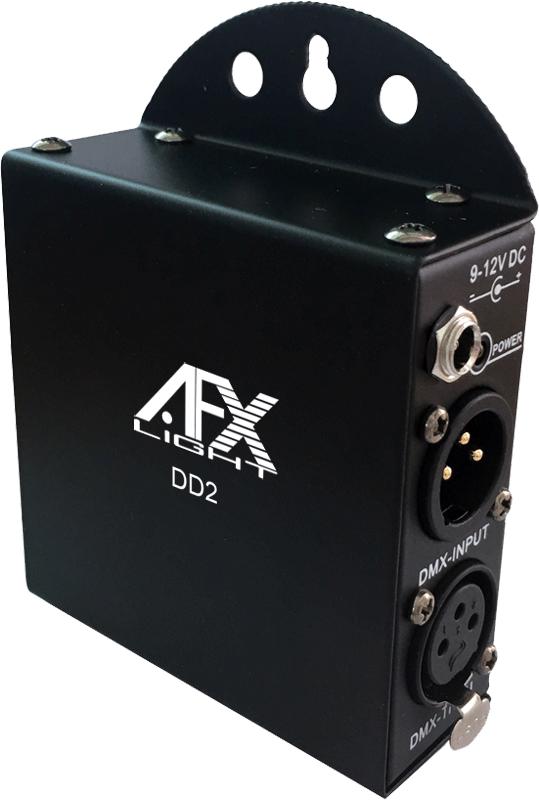 AFX Light DD2