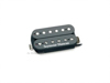 Seymour Duncan  SH-2b Jazz Model Blk LLT