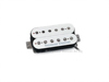 Seymour Duncan  SH-2n Jazz Model White LLT