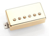 Seymour Duncan  SH-55b Seth Lover Model Gold LLT