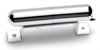 Seymour Duncan  SLD-1b Lipstick Tube DanolectroLLT