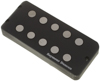 Seymour Duncan  SMB-5A 3 Coil