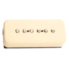 Seymour Duncan  SP90-1b Vntg P90 Soapbar Cream LLT