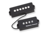 Seymour Duncan  SPB 5-String Quarter Pound P-Bass