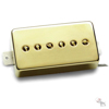 SPH90-1b Phat Cat Gold, Bridge