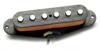 Seymour Duncan  SSL-2 Vntg Flat for Strat RwRp LLT