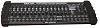 AFX Light DMX384