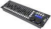 AFX Light DMX512-PRO