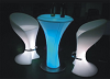 AFX Light LED-HIGHCHAIR