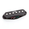 STK-S10n YJM Fury Stk Neck Black