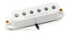 Seymour Duncan  STK-S1n Classic Stack for Strat Crm