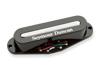 Seymour Duncan  STK-S2n Hot Stack for Strat Blk U