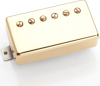 TB-15 Alternative 8 Trembucker Gold C