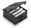 Zoom BCF-8 AA-batteryholder F8