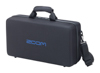Zoom CBG-5N Carry Bag G5N